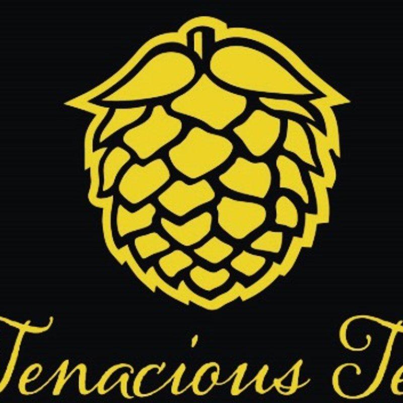 The Tenacious Ten