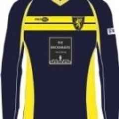 Windlesham Youth Football kitted out  thanks to the Brickmakers