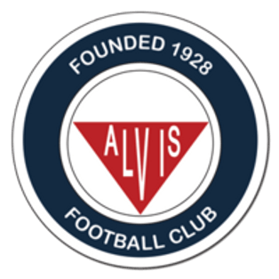 Coventry Alvis 0-2 Paget Rangers