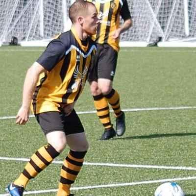 Liam Norris