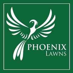 Phoenix Lawns Announced As New Sponsor