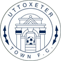Uttoxeter Match Rearranged