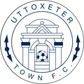 Uttoxeter Match Postponed