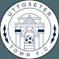 Season Preview - Uttoxeter Town
