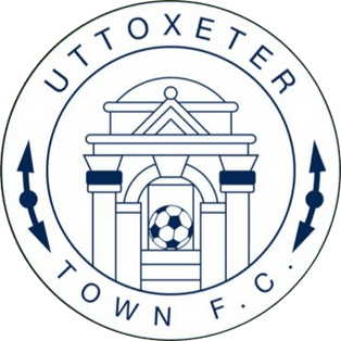 Paget Rangers 2-0 Uttoxeter Town