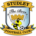 Studley Match Rearranged