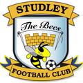 Season Preview - Studley
