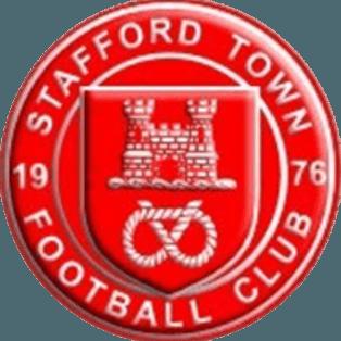 Paget Comeback Stuns Stafford