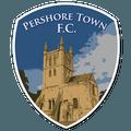 Season Preview - Pershore Town