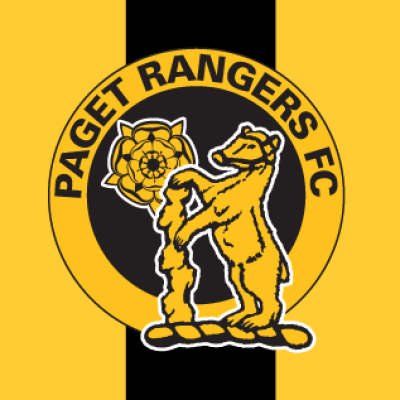 Club Statement:- Paget Rangers to move to Coles Lane