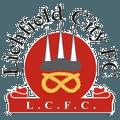 Season Preview - Lichfield City