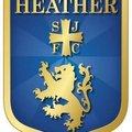Season Preview - Heather St. John's