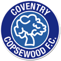 Season Preview - Coventry Copsewood