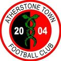 Atherstone (A) - Match Preview