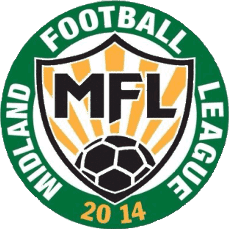 MFL Division 1 Line Up Confirmed