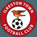 Season Preview - Ilkeston Town