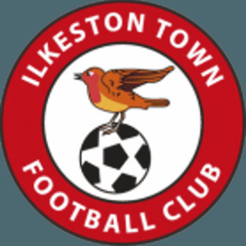 MFL Division 1 Club Logos