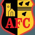 Alvechurch - Match Information