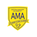 Join The Aston Manor Sports Academy