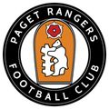 Paget Rangers Reunion - This Saturday