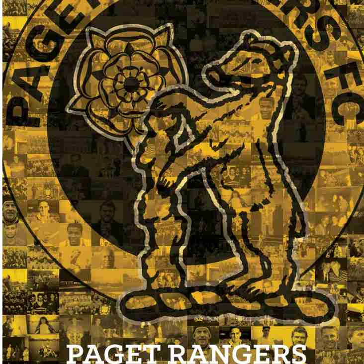 Bumper Edition of Paget News this Saturday