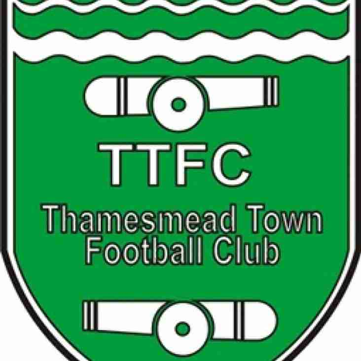 Grays Athletic vs Thamesmead Town: Match Preview