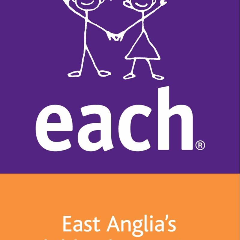 Cambridge & District Schools supporting East Anglia's Children's Hospices