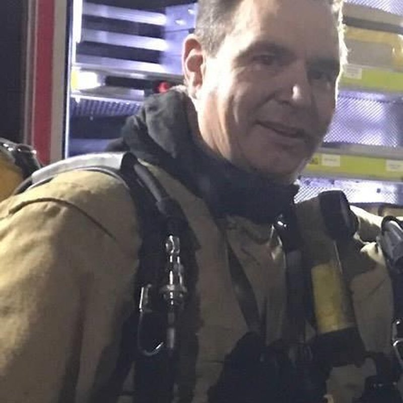 Stourport firefighter will try to help set a new rugby world record