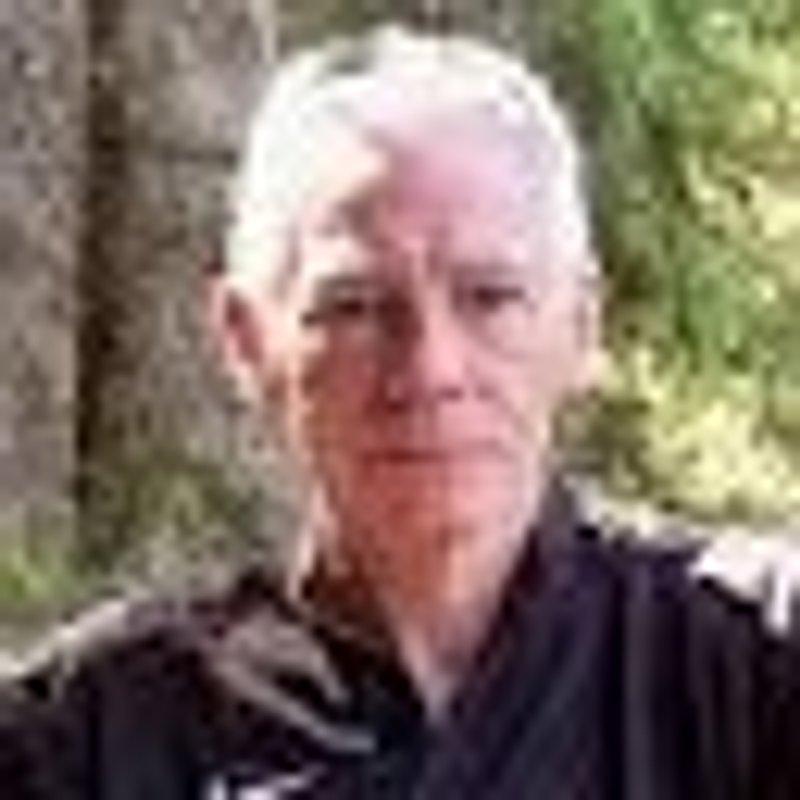 Kidderminster Carolians appoint new Head Coach