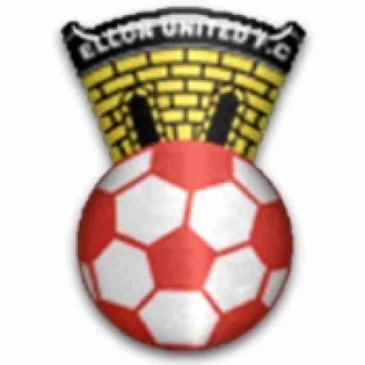 Ellon United looking for new boss as Main stands down