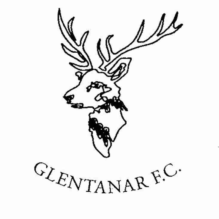 Glentanar list Flaherty