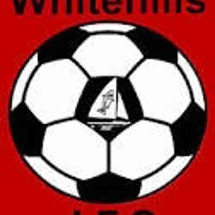 Whitehills looking to supplement coaching staff