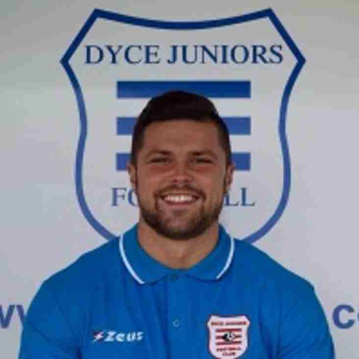Dyce to listen to offers for Napier