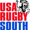 USA South Selections