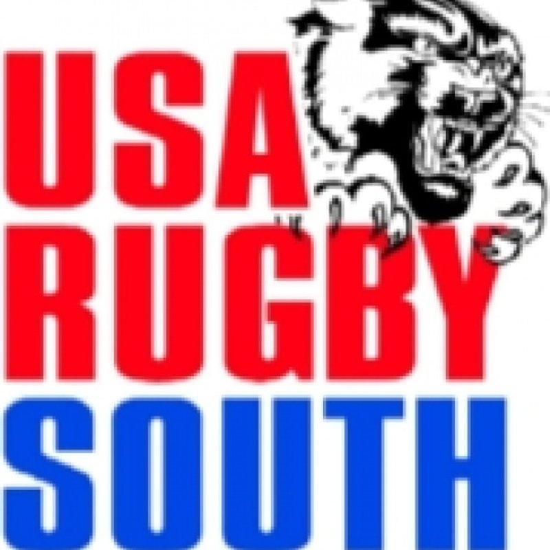 USA South Hopefuls