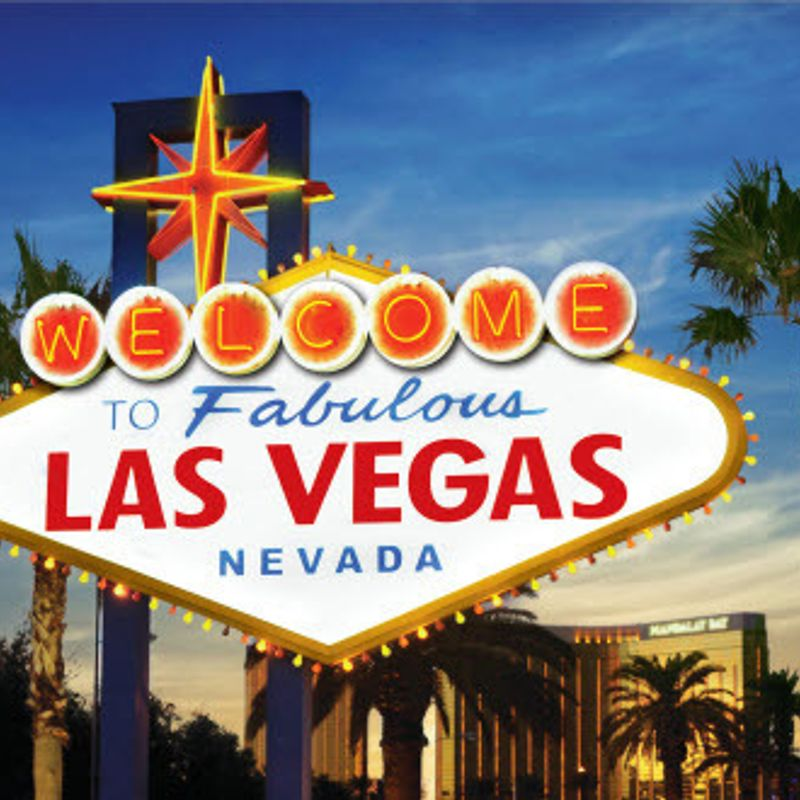 2017 Nooga Rugby Tour = VEGAS!!! (Updated: 7-24-17)