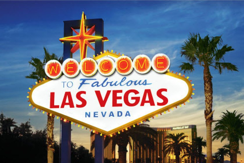 2017 Nooga Rugby Tour = VEGAS!!!