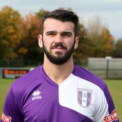 Lumsden brace takes all three points for Steels