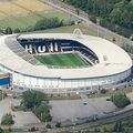 Fancy a Tour of the KCOM Stadium?