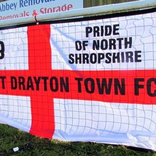 MDTFC Rocky Horror Show In 2-6 Defeat At Newcastle
