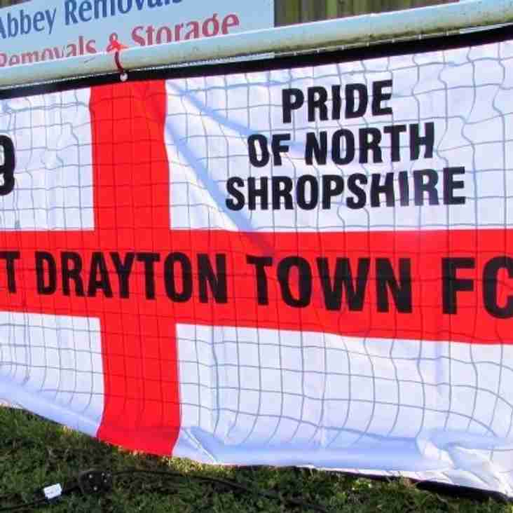 TWO LOCAL DERBIES FOR MDTFC AWAY FROM HOME WITHIN 4 DAYS