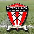 Match Preview - MDTFC v Witton Albion - Tuesday 17th January 2017 @ Greenfields