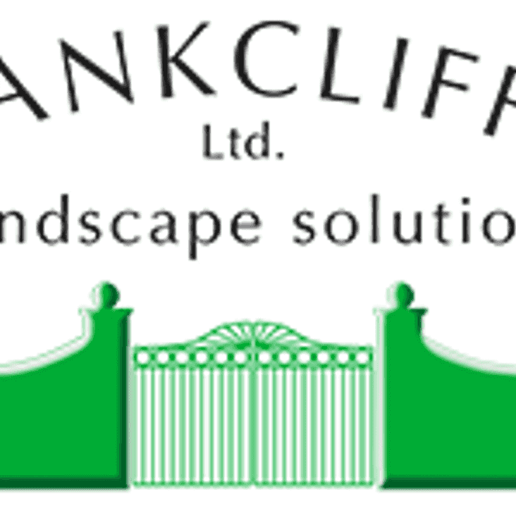 The Match Ball For The Game v AFC Rushden & Diamonds Has Been Sponsored By Bankcliffe Landscape Solutions