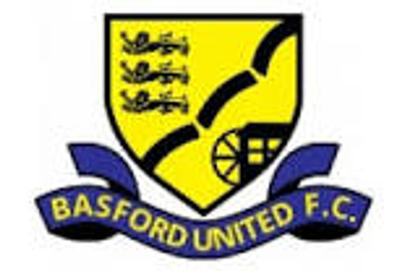 Match Preview - MDTFC First Team v Basford United -Saturday 10th March 2018