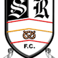 Away Match Pre-View (Integro League Cup) -  MDTFC v Stafford Rangers - Tuesday 18th September