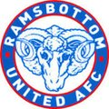 MDTFC League Programme Starts With An 'Away' Game At Ramsbottom United