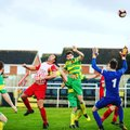 MDTFC Bounce Back To Form With A 3-2 Victory v Runcorn Linnets