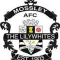 'Away' Match Preview - MDTFC v Mossley AFC (Saturday 12th January 2019)