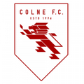'Away Match Preview' - MDTFC v Colne FC (Saturday 19th January 2019)