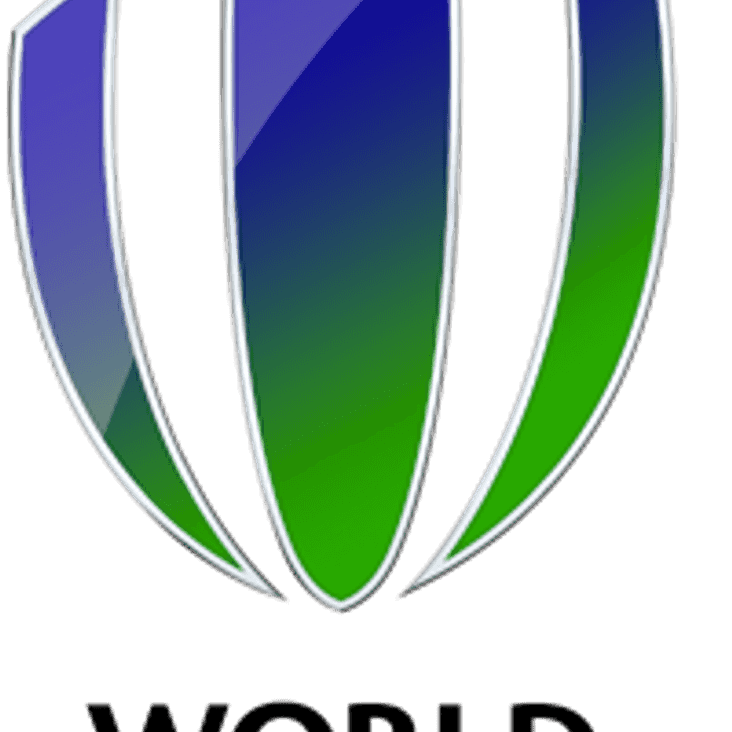 Latest World Rugby Law Clarifications
